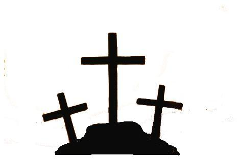 Three cross clipart with trans clipart images gallery for.