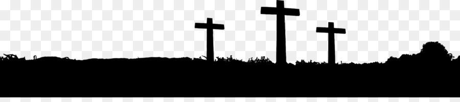 Symbol Christian cross Clip art.