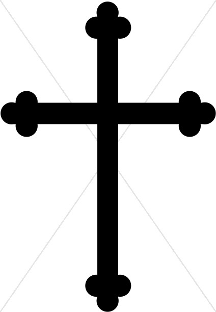 Three Crosses Clipart 20 Free Cliparts Download Images On