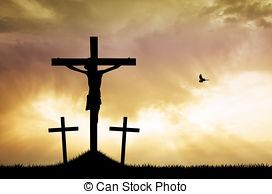 Three cross Clipart and Stock Illustrations. 3,702 Three cross.