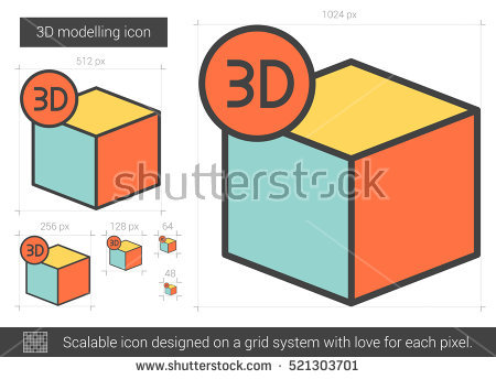 3d Modelling Stock Photos, Royalty.