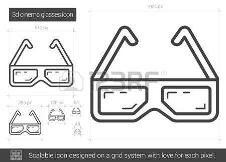 1,423 Three D Cliparts, Stock Vector And Royalty Free Three D.