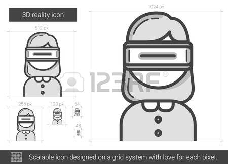 D Grid Images & Stock Pictures. Royalty Free D Grid Photos And.
