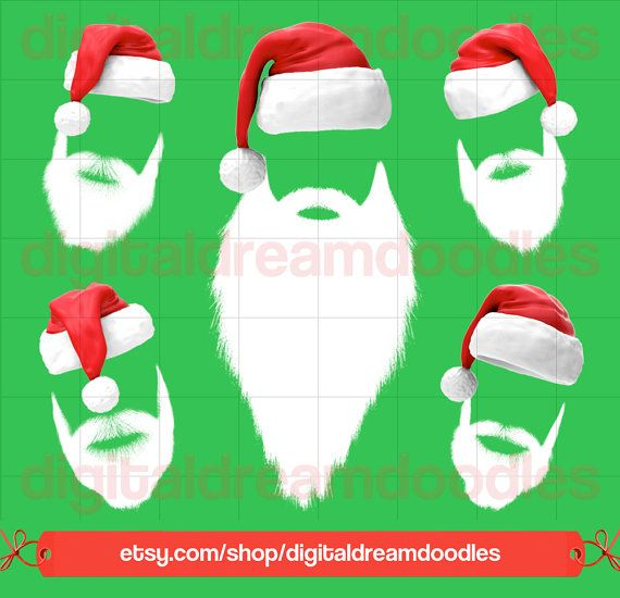 17 Best ideas about Beard Clipart on Pinterest.