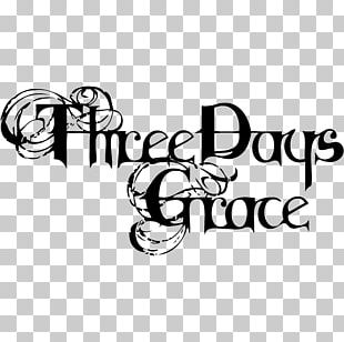 Three Days Grace PNG Images, Three Days Grace Clipart Free.