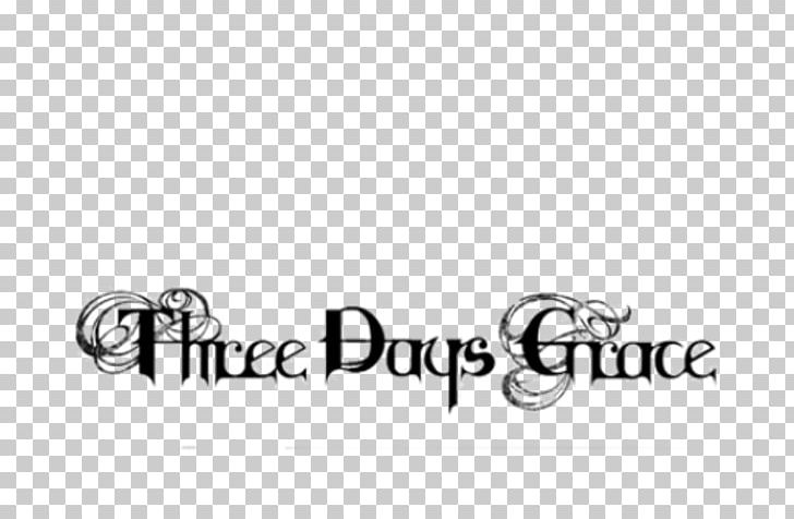 Three Days Grace Logo Pain (+ Acoustic) PNG, Clipart, Area.