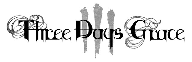 Image about three days grace in Bands/Music by.