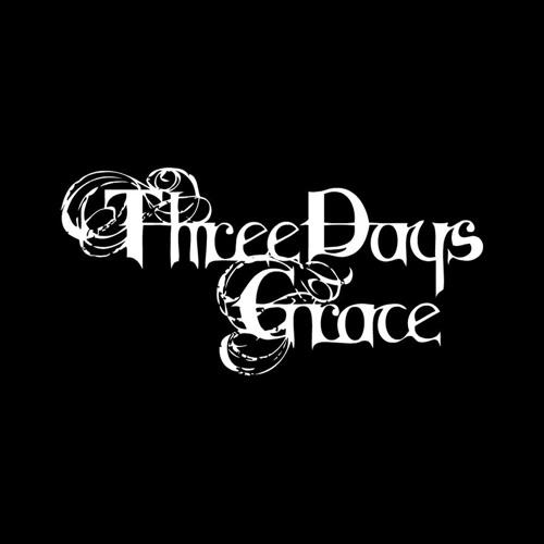 Three Days Grace.