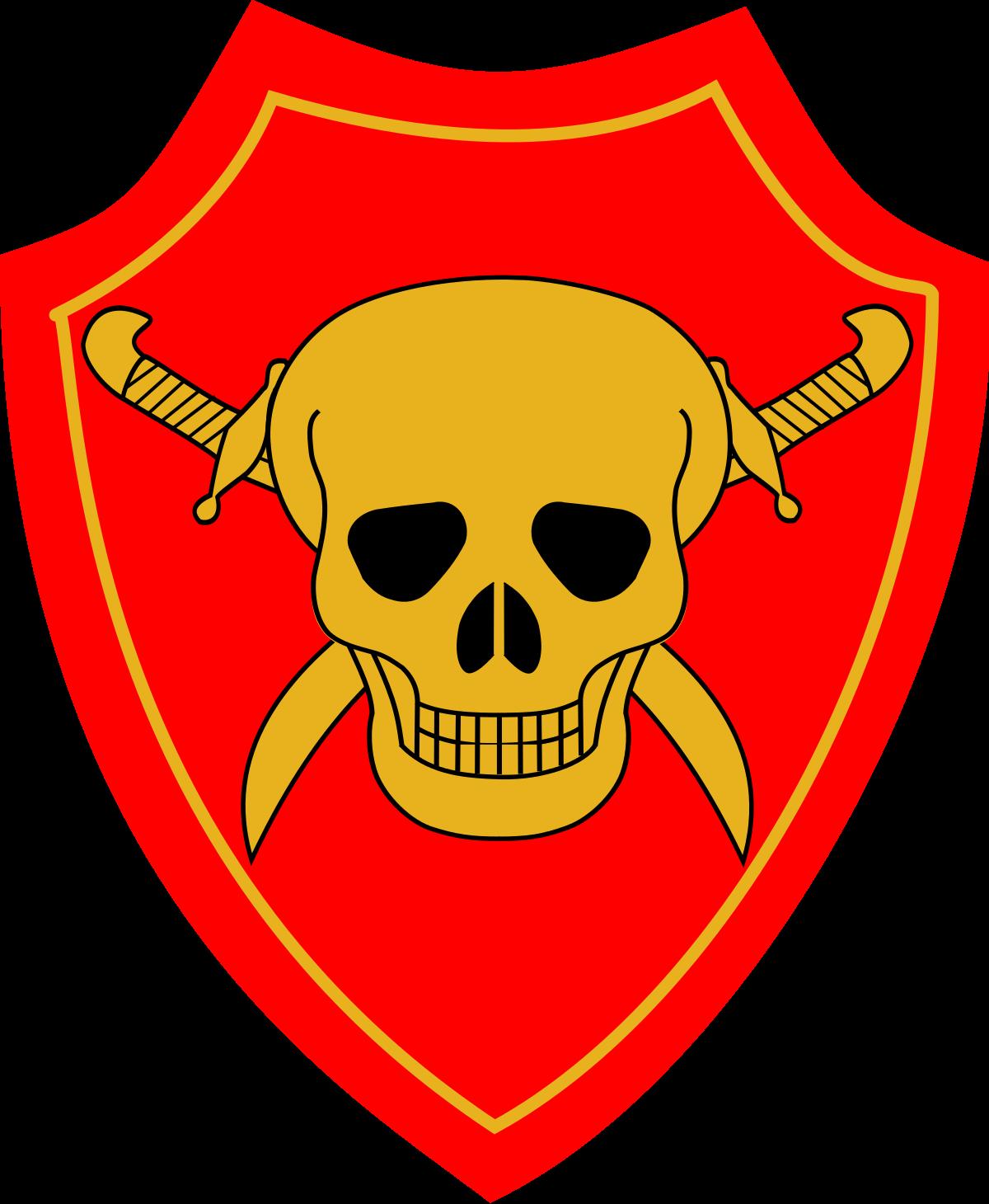 Defense Companies (Syria).