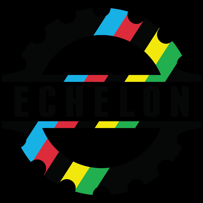 Write for Echelon — Echelon Copy.