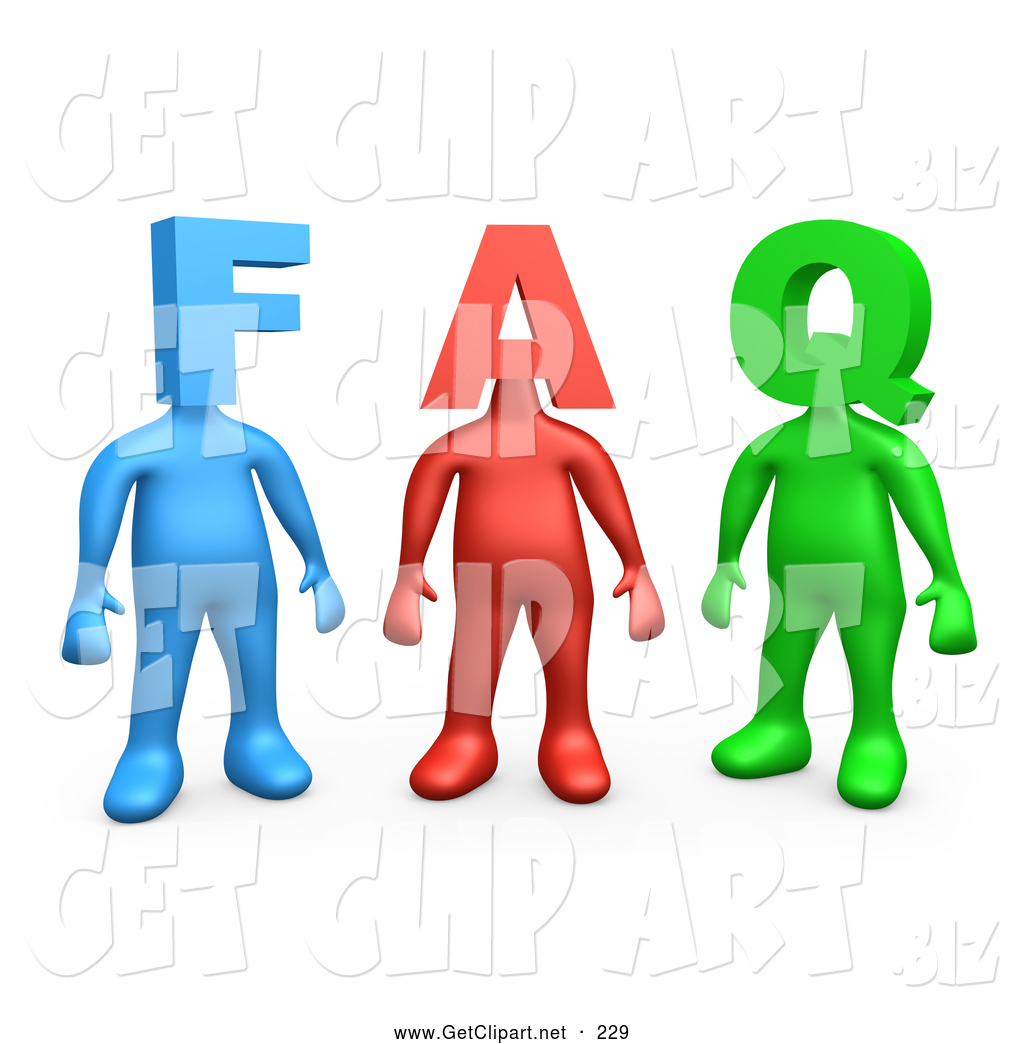 Royalty Free Green Person Stock Get Designs.