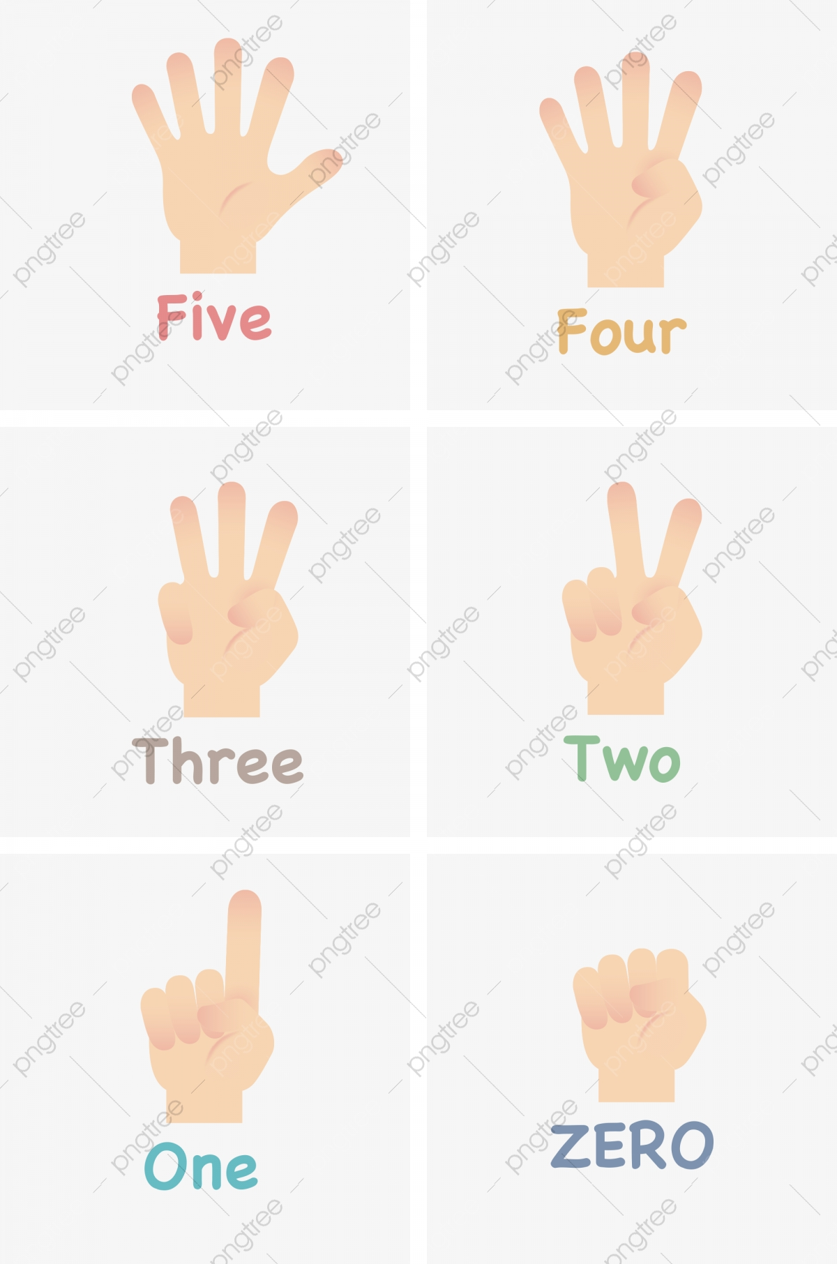 Ink Three Finger Gesture, Ink, Three Fingers, Gesture PNG.