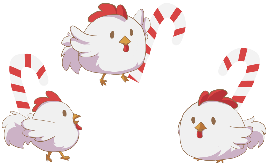 French hens images clipart images gallery for free download.