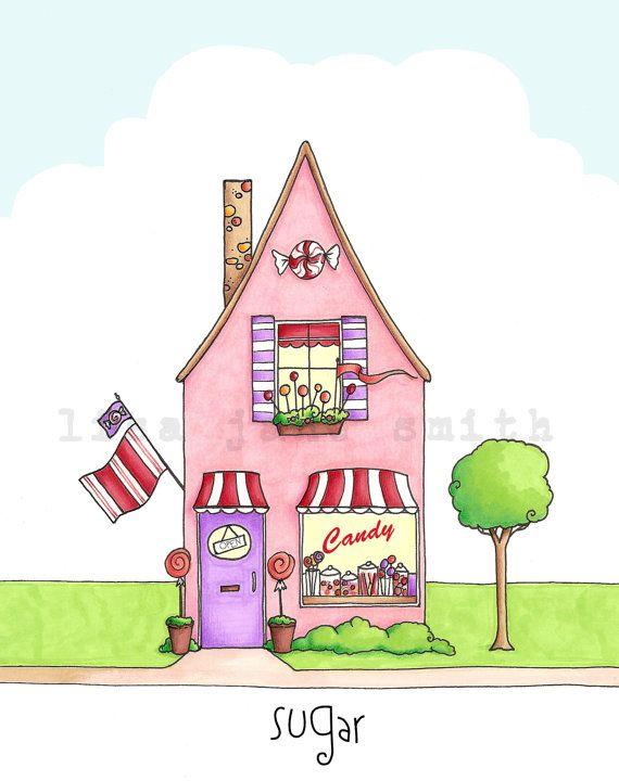 1000+ images about clipart maison on Pinterest.