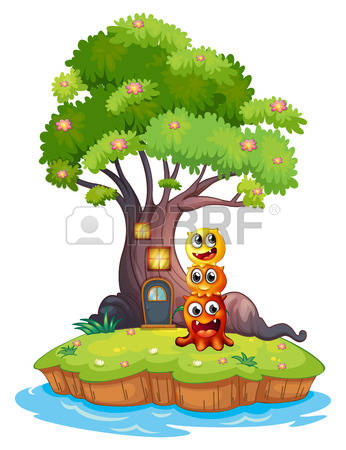 372 Islet Stock Vector Illustration And Royalty Free Islet Clipart.