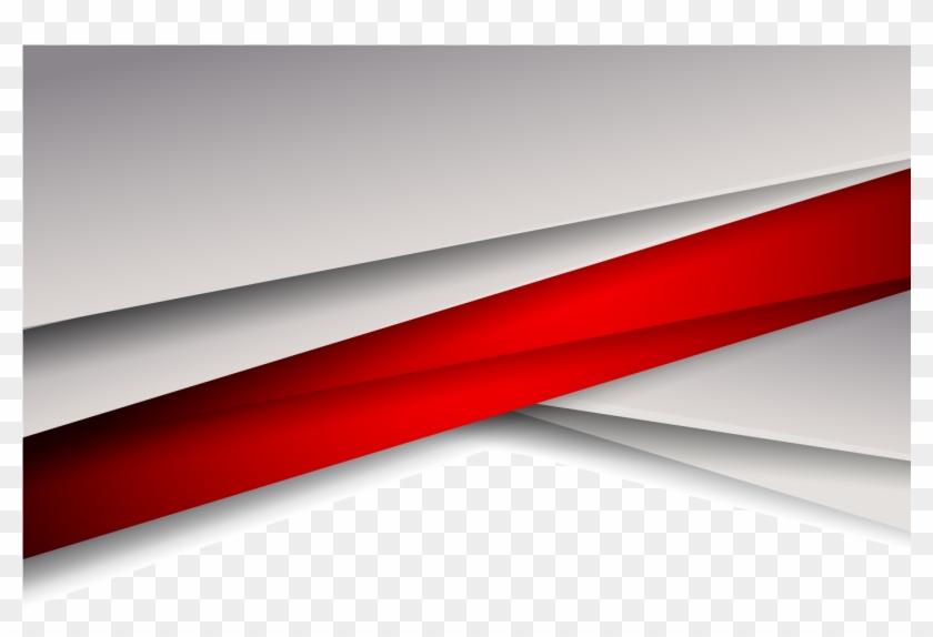 Vector Material Geometric Fashion Texture Free Photo.