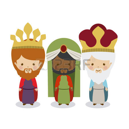 Three Kings Church Images & Stock Pictures. Royalty Free Three.