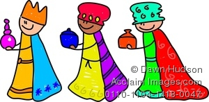 three kings clipart images and stock photos.