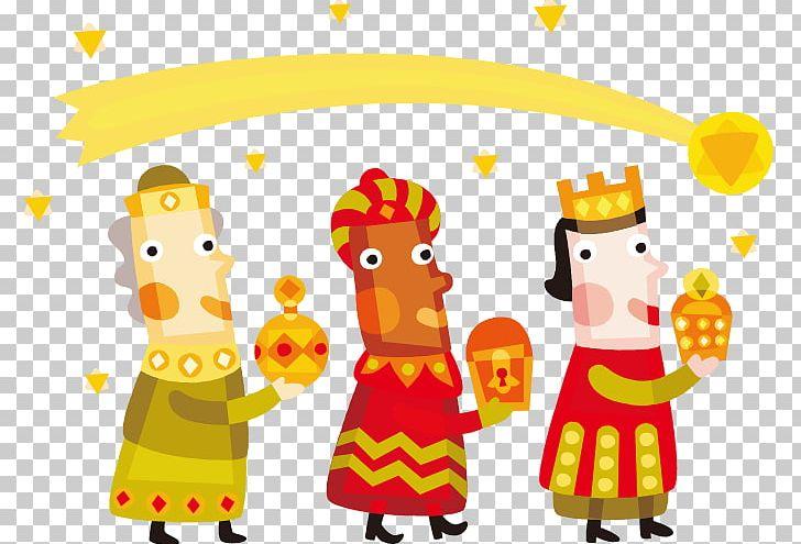 Epiphany Biblical Magi Christmas We Three Kings PNG, Clipart.