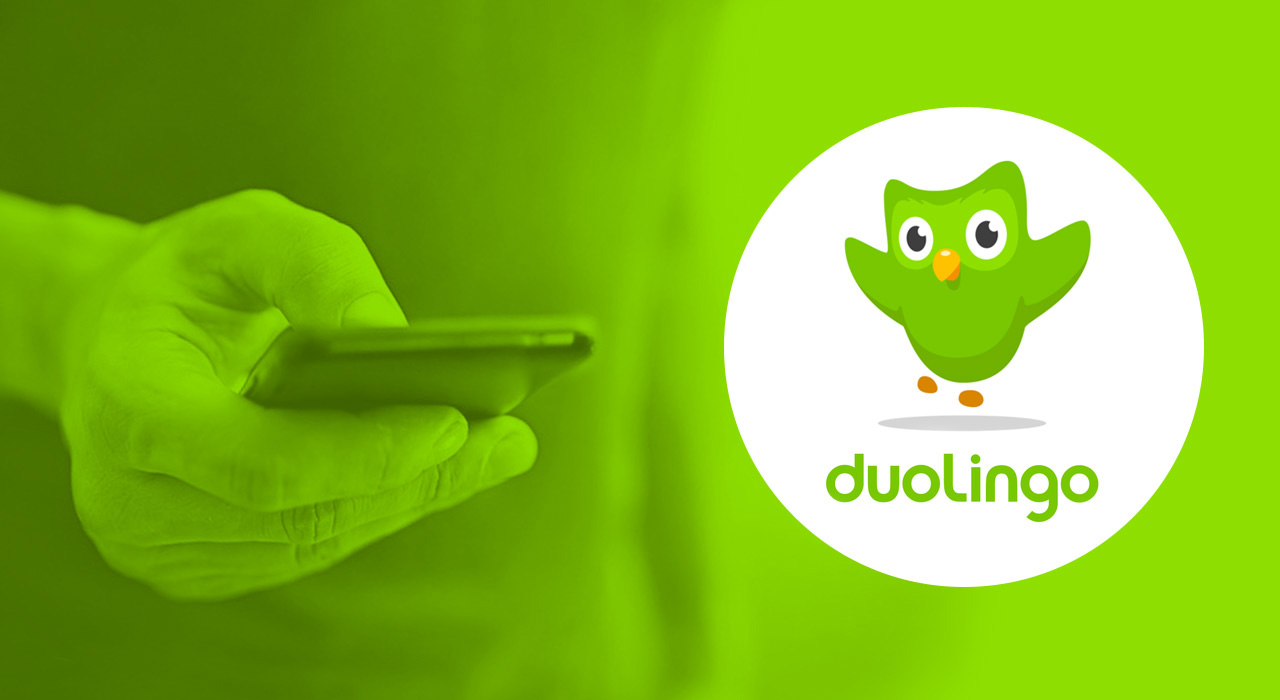Duolingo Review: The Quick, Easy and Free Way to Learn A Language.