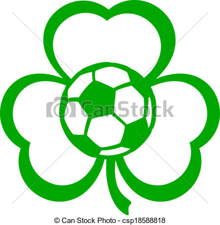Three leaf clover Clipart and Stock Illustrations. 1,717 Three.