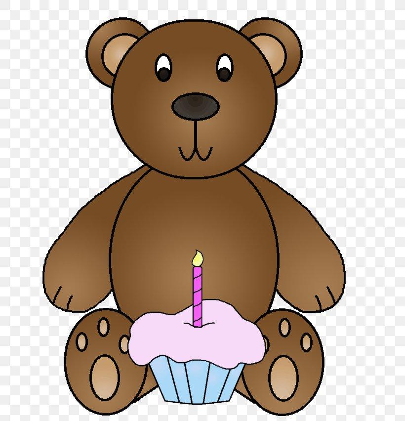 Goldilocks And The Three Bears Brown Bear Child Clip Art.