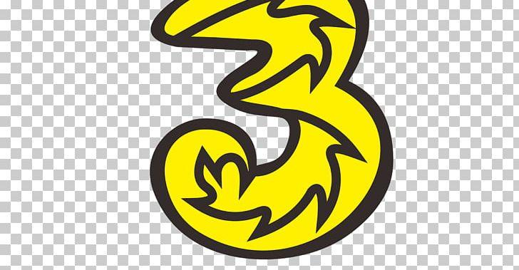 0 Logo Three Ireland Subscriber Identity Module Business PNG.