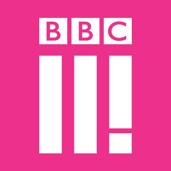 File:BBC Three logo.svg.
