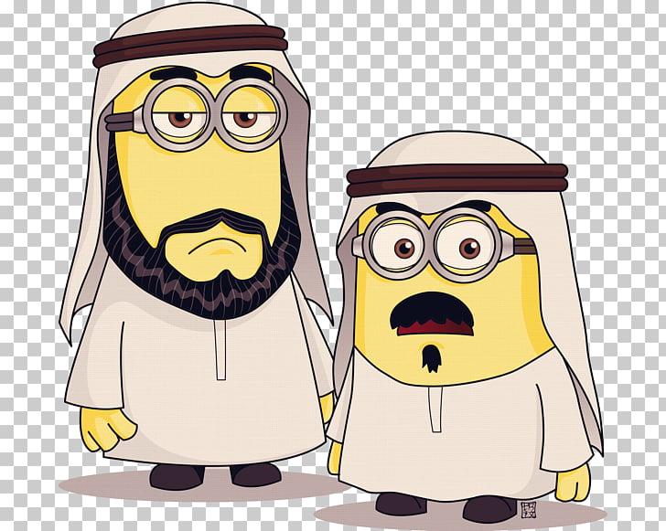 Quran Islam Muslim Arabs Arab world, arabic, two Despicable.