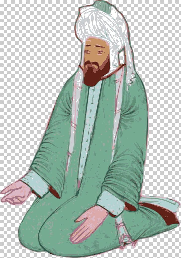 Muslim Islam Iman Turban , turban PNG clipart.