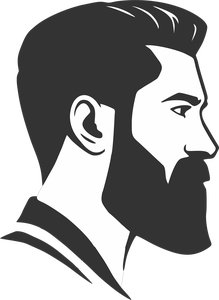 Detangling the Muslim beard.