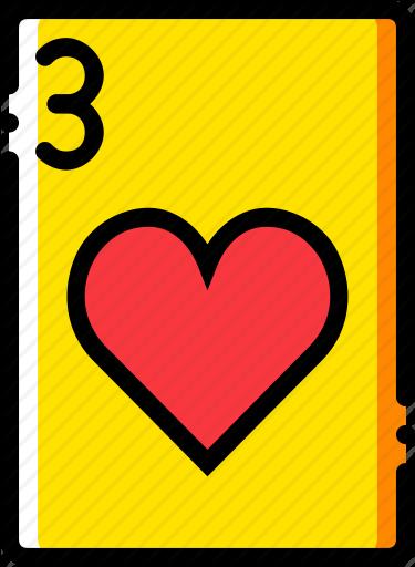 \'Smashicons Casino & Gambling.