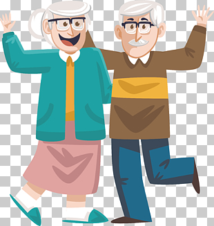 3 old Lady Wife PNG cliparts for free download.
