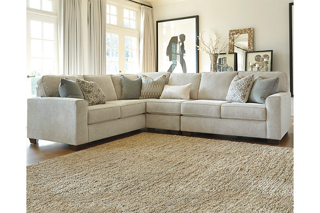 Sectional Sofas.