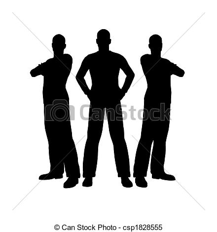 Three person Clipart and Stock Illustrations. 32,947 Three person.