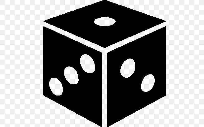 Cube Three.