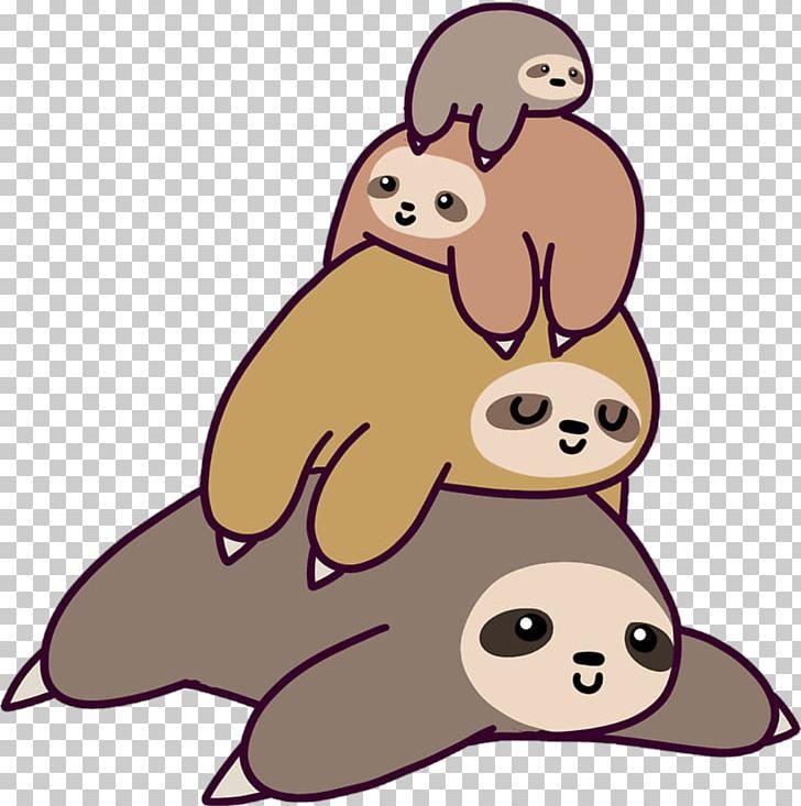 Baby Sloths IPhone 6S IPhone 4 Three.
