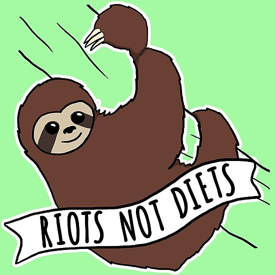 The best free Sloth clipart images. Download from 107 free.