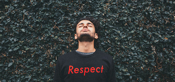 7 Ways Christian Men Can Respect Women.