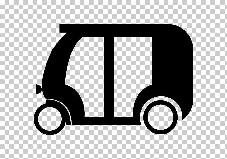 Auto rickshaw Car Three.