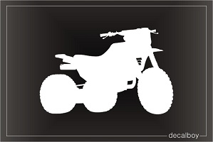 Free 3 Wheeler Cliparts, Download Free Clip Art, Free Clip.