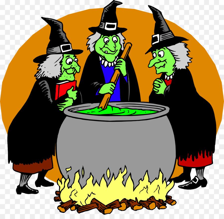 Cartoon Halloween Pumpkin clipart.