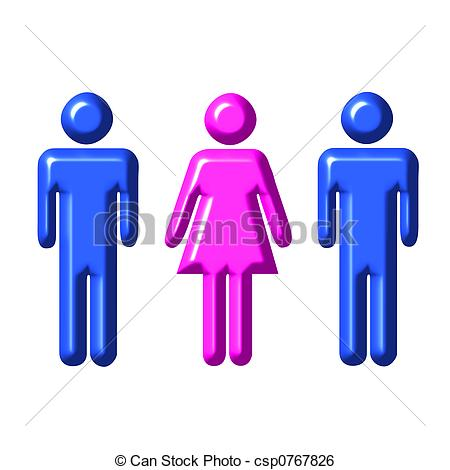 Threesome Clipart and Stock Illustrations. 70 Threesome vector EPS.
