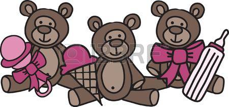 Threesome Stock Vector Illustration And Royalty Free Threesome Clipart.
