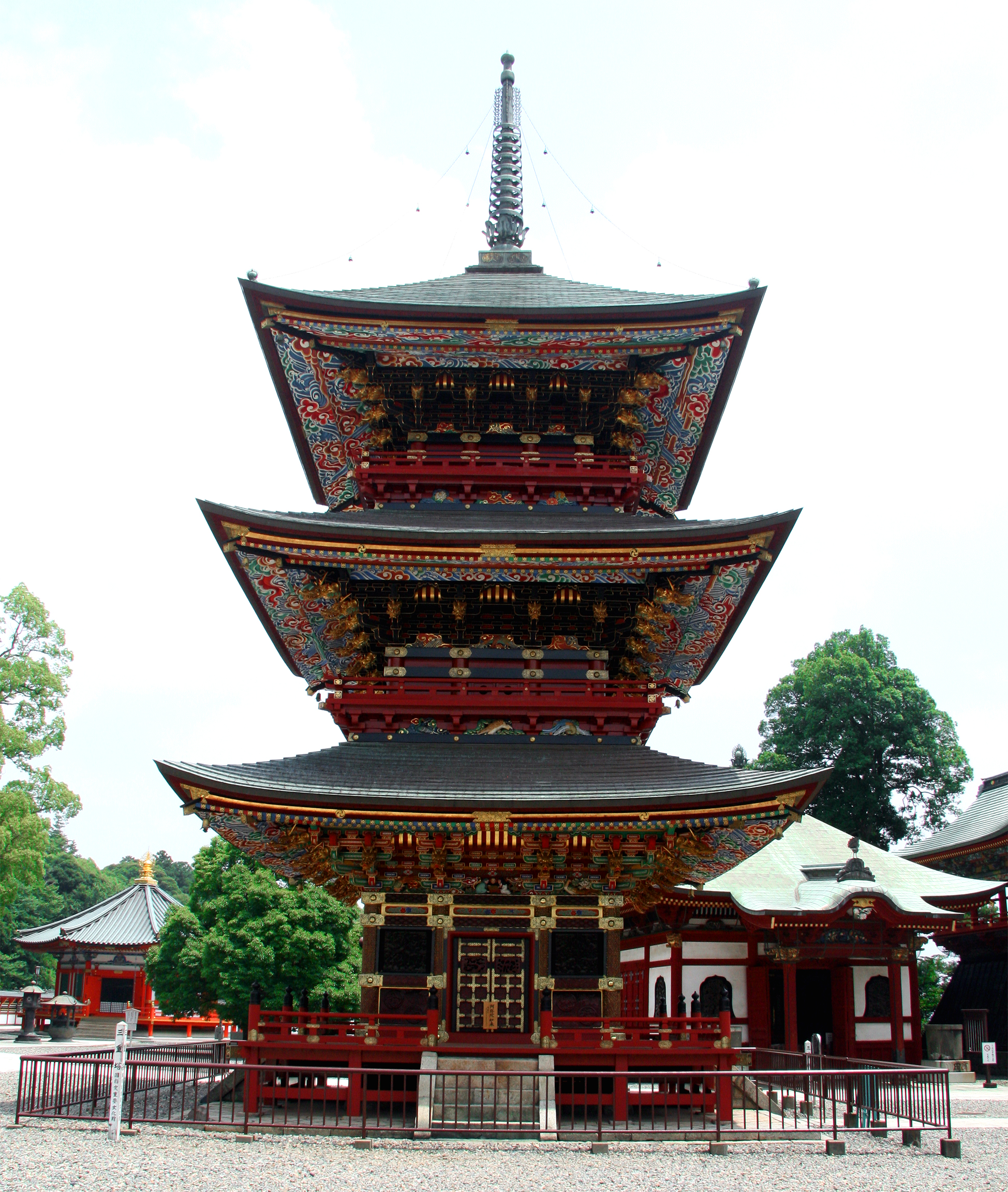 1000+ images about Pagoda on Pinterest.