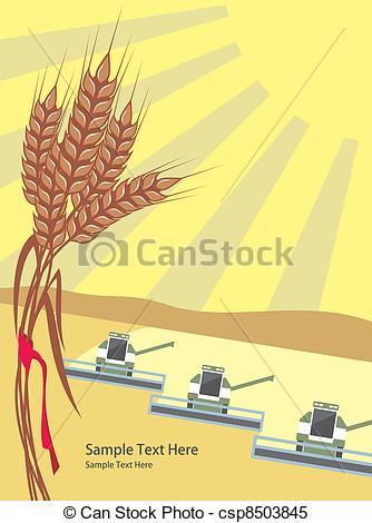 Thresher Clipart and Stock Illustrations. 140 Thresher vector EPS.