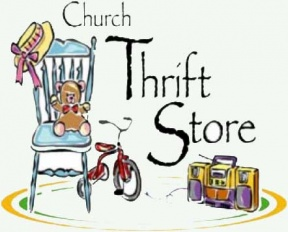 Thrift Store Clipart (99+ images in Collection) Page 3.