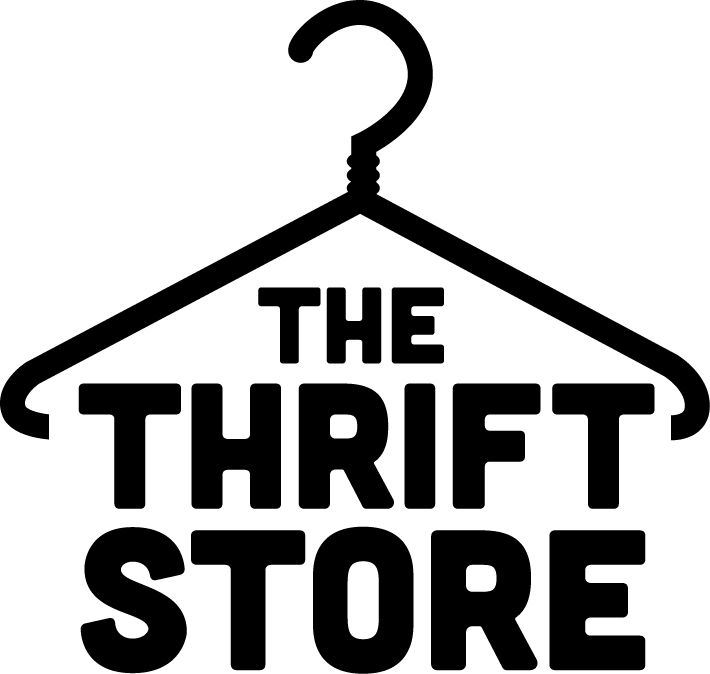 Free Thrift Shop Cliparts, Download Free Clip Art, Free Clip.