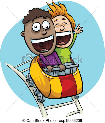 Thrill Clipart and Stock Illustrations. 1,402 Thrill vector EPS.