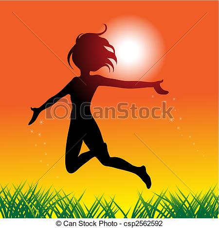 Thrilling Clipart and Stock Illustrations. 1,402 Thrilling vector.